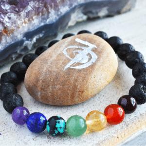 Bracelets vastu products original by raj guru