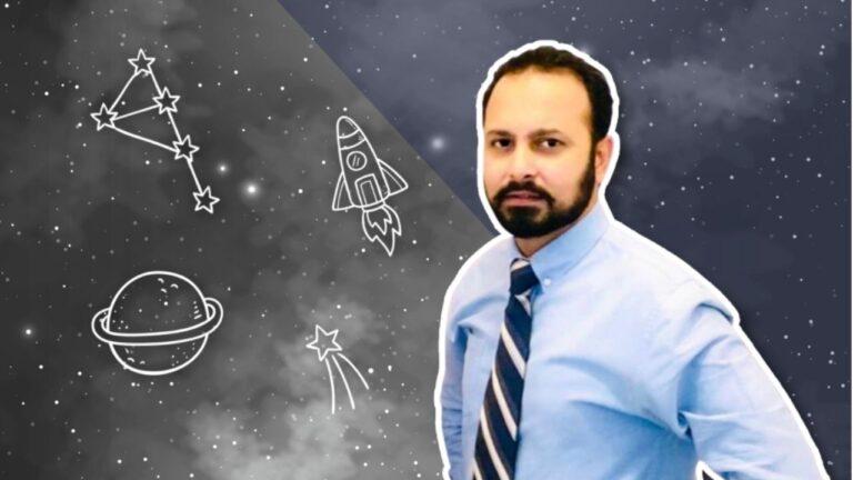 best indian astrologer - Raj Guru