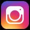 instagram.0